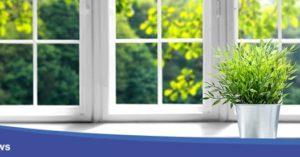 Midland Windows updated their website address.